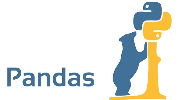 Python Pandas 初心者向けサンプルコード