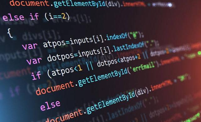プログラミングをより速く習得するための7つの重要なヒント