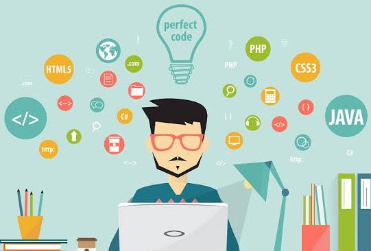 プログラミングをより速く学ぶための7つのヒントとコツ