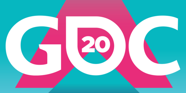 テクニカルアーティストサミット:ゲーム開発におけるArt Tools UXによる生産性の向上 GDC 2020