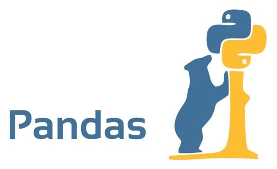 Python Pandas:リストをデータフレームに変換する方法