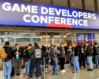 コロナウイルスがゲーム開発者に与える影響
