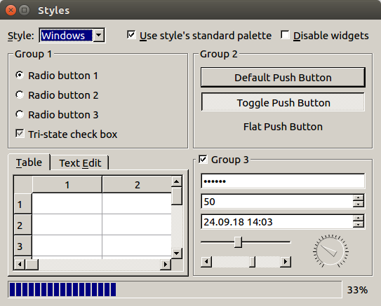 Squish の代替および類似のソフトウェア