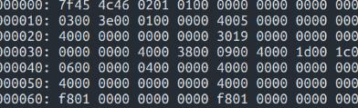 Pythonでアセンブリ言語シミュレータを作成して、命令プリフェッチの速度向上を紹介
