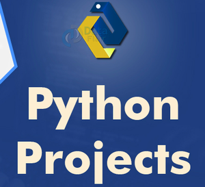 あなたが見た中で最も印象的なPythonベースのプロジェクトは何ですか?