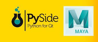 Python shiboken2.wrapInstance() Examples