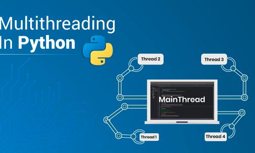 Python チュートリアル集2020