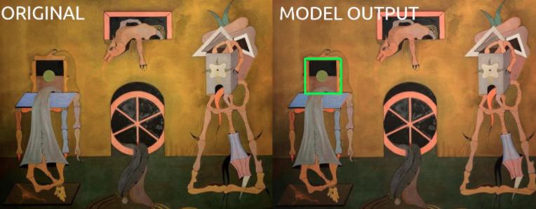 独自の画像認識モデルを最大30行のPythonでトレーニングする