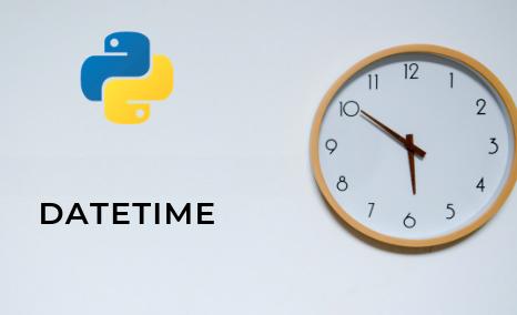 Python – unixtime datetime 文字列相互変換