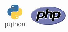 私は過去10年以上PHP開発者ですが、別の言語に切り替えることを検討しています。何か新鮮なものが必要です。PHP言語は問題ないと思いますが、PHPエコシステムは