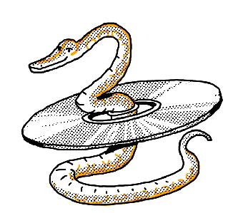 Python開発者のための25の最高のGitHubリポジトリ